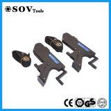 4 Ton la herramienta de alineación de tipo mecánico