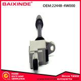 De Bobine 22448-4W000 van de Auto van de Groothandelsprijs voor de Grens van de Verkenner van Nissan INFINITI QX4