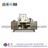 熱い販売の高品質のメラミンTVの立場(YD10#)