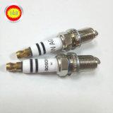 高性能のNgkの点火プラグのためのOEM 06e905611electrodeの点火プラグ