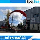 중국 공장 Alibaba는 큰 오목 거울 또는 볼록한 미러를 안으로 서명한다