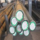 Piatto d'acciaio e barra della muffa del lavoro in ambienti caldi di DIN1.2714/SKT4/L6/5CrNiMo
