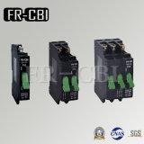 SA南Afrciaの黒いアイソレータースイッチ(CBIの回路ブレーカ)