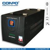SVC-10000va neue intelligente LED, Servomotor AVR
