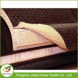 Slipcovers dello strato del grande sofà del cappotto dello strato migliori da vendere