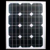4bb моно 30W Солнечная панель для внесетевых системы