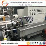 China-gewundener Plastikschlauch, der Maschine herstellt