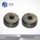 Peças sobresselentes não padronizadas do carboneto cimentado de Zhuzhou