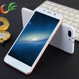 Smart Phone teléfonos celulares utilizados para regalos