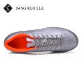 Neuer Entwurfs-beiläufige Innenfußball-Fußball-Schuhe