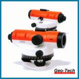Asequibles de alta calidad de nivel automático de nivel automático para la topografía (G28C)