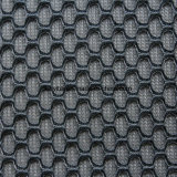 Polyester-Zwischenlage-Distanzstück-Ineinander greifen-Gewebe 100% für Schuhe