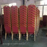 Hôtel L'empilage de meubles rembourrés de banquet Salles de banquet de l'hôtel Président