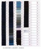 China Textil en nylon 380t Stock colorida ropa de tejido de tafetán