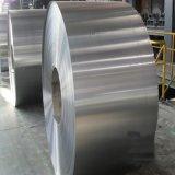 Лист металла толя горячий/после того как он покрын алюминием/Galvalume/гальванизирован стальн катушки