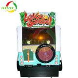 Spiel-Mitte-Dschungel-Abenteuer-verrückte elektronische Schießen-Spiel-münzenbetriebeninfrarotmaschine