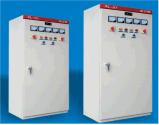 XL-21 모형 낮은 전압 전원 분배 상자