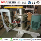 Pulverizer industriale delle coperture dell'arachide dell'acciaio inossidabile di alta qualità