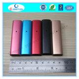 Peças sobresselentes de E-Ciggarette da fábrica de China