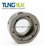 Précision en acier inoxydable CNC personnalisé le tournant d usinage de pièces