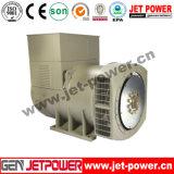 Pista eléctrica del generador del alternador sin cepillo trifásico 40kw de la CA