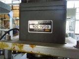 マットレスのローラーの耐久性テスト器械か機械または装置