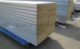 Felsen-Wolle-Zwischenlage-Panel für temporäres Haus-/Baustelle-Lager