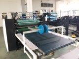 Стабилизатор поперечной устойчивости на листе автоматические оконные пленки режущей машины