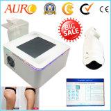 Tratamiento de intensidad alta portable Liposonix de Hifu del ultrasonido de la frecuencia que adelgaza la máquina