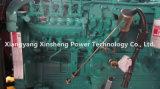 Motore diesel di Dongfeng Cummins (6BTA5.9-G) per uso del generatore