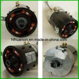 Kds DC 모터 3.7kw 힘 모터