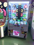 2018 de Automaten van het Stuk speelgoed van de Machine van de Gift van de Kraan van de Machine van de klauw