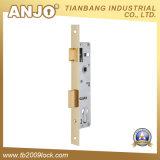 La alta calidad Balseta Lock cerradura de puerta/cuerpo (8520)