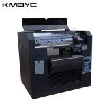Machine d'impression comestible universelle de nourriture de l'imprimante A3 de nourriture