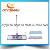 Оптовая наградная головка Mop чистки Microfiber