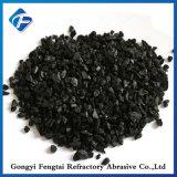 販売のための製造業者の無煙炭の石炭をベースとする粒状の作動したカーボン