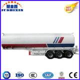 De China do fornecedor do depósito de gasolina reboque do transporte do reboque/gasolina Semi