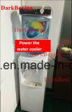 iluminação Powerbank do diodo emissor de luz da bateria 80000mAh com o carregador Emergency da tevê do portátil DVD DV