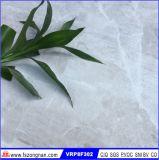 Hot Sale Full Body Marble Polished Porcelain Floor Tiles (VRP8F302)