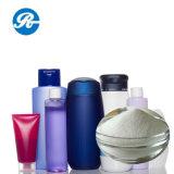 Le collagène de beauté pour le blanchiment d'hydratation