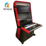 32 인치 LCD Tekken Taito Vewlix-L 아케이드 게임 기계