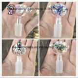 Recipiente de cristal animales/Fancy tazón de vidrio/Cristal fumar diapositivas