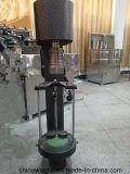 جيّدة سعر [وين بوتّل] [سكروكبّينغ] آلة لأنّ معدنة خمر غطاء