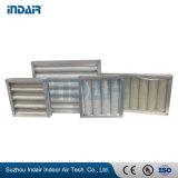 V-Banco de alta calidad del filtro de aire