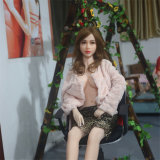 Bambola del sesso per le bambole reali del sesso del silicone della bambola di Masturbation maschio del sesso degli uomini 165cm
