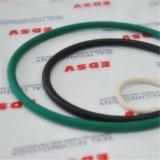Anneau de joint de joint circulaire de Ffkm Viton NBR EPDM pour la pompe/Hydrauhic/cachetage en caoutchouc de vide