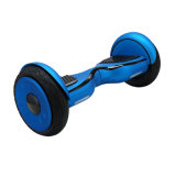 Hight Quality E-Scooterの2017安く6.5 Inch E Scooter Electric Scooter 700W