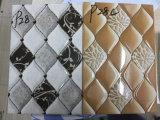 Плитки стены горячего цены сбывания дешевого лоснистые законченный застекленные 20X30 керамические