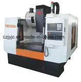 CNC 축융기 (VMC850L)/수직 CNC 기계 센터