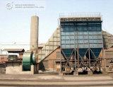 Collettore di polveri Sandblasting industriale su ordinazione di Baghouse della fabbrica